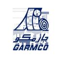 GARMCO