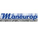 Maneurope