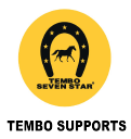 Tembo support
